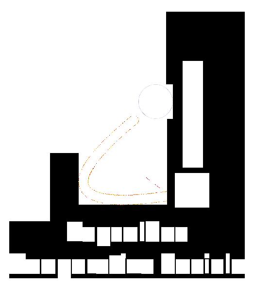 Rapsoidea